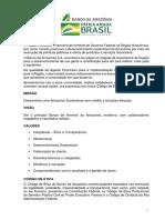 EDITAL-CREDENCIAMENTO_2021_002-1