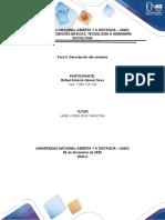 Fase 2- Descripción del contexto- SOCIOLOGIA (2)