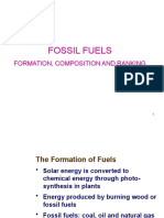 Lec.05.Fossil Fuels_Lecture 5