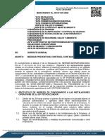 M-00107-SIN-2020-Medidas-preventivas-COVID-19
