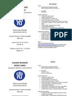 LISTAS  DE  UTILES 2021 (1)