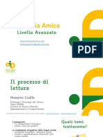 ciuffo_processo_lettura dislessia