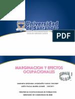 Marginacion y Efectos Ocupacionales Samanta y Liseth (1)