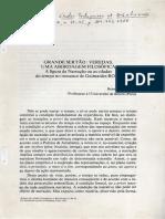Nunes_1985_GSV