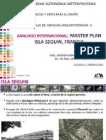 Analogo internacional2