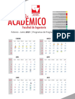 Calendario Final 2021_PrimerPeriodo