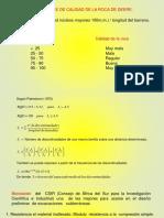 Formulas Calculo Sto