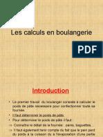 Les_calculs_en_boulangerie