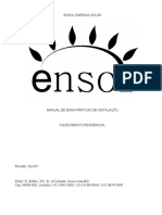 Manual_EnSol_Residencial