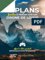 PDF 15 PLANS