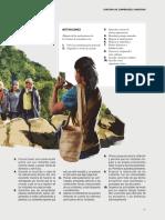 USAID_Procolombia_Manual-para-guias_29