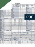 DA13-DDR-N1-13991206-163-0.