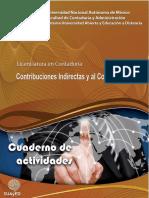 LC 1659 12107 C Contribuciones Indirectas