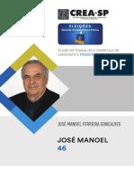2020-eleicoes2020-Candidato_Presidente_CreaSP-06-Jose_Manoel