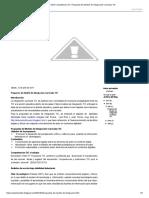 FODA Competencia TIC_ Propuesta de Modelo de Integración Curricular TIC