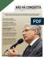 Jornal Gonzaga 2020