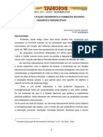 Castellar_2006