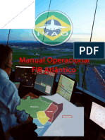 ACC Atlântico - Manual Operacional