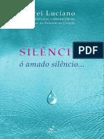 Silencio_o_amado_silencio