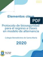 abstracto_protocolo_de_bioseguridad_02_de_octubre