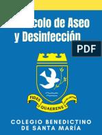 protocolo_de_aseo_y_desinfeccion