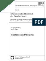 5e3bd970b9485_1999_Weissrussland