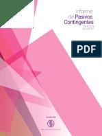 articles-215728_doc_pdf