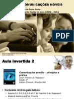 2020_6_Aula_Invertida_02