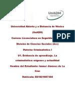 CRI1_U1_EA_IMJC