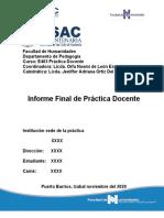 Indice2020