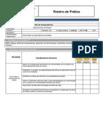 RP_27_Laboratório - Configurar as rotas de IPv6 e
