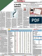 Indian Express 08 April 2013 17