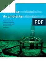 ACUSTICA DO AMBIENTE