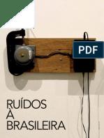 RUIDOS A BRASILEIRA