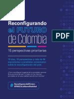 kpmg-co-memorias-reconfigurando-el-futuro-de-colombia-digital