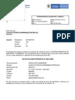 PRESENTACION_20-349678-0