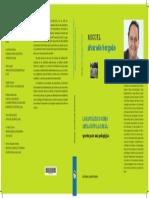 Miguel_Alvarado_Portada_V_03 (7)