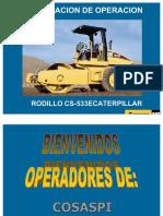 Dlscrib.com PDF Curso de Rodillo Cs 533eppt Dl 88bcea28a56c14a3c09af3709c0cf682