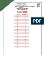 cmrj-2018-2019-gabarito-fundamental