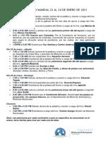 Agenda Ayuno Mundial 22 AL 24 enero 2021 (1)-convertido
