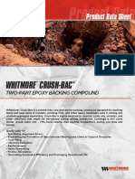 Whitmore Crush-Bac_PDS_English