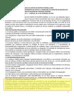 0-TCDF-Auditor_Edital (IS.10-03)(P.31-05.Manha.Tarde)