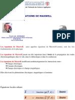 CHAPITRE_EQUATIONS DE MAXWELL (1)