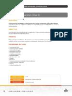 AutoCAD-2D-nivel-1