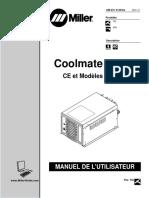 Coolmate 3.5 OM231313n_fre