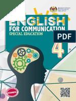 Kssmpk 2019 Dp Englishforcommunication Form 4