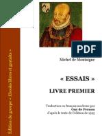 2324183-Essais-traduction-1 - copie