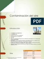 Parcial_1_Aires_Unido