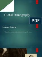 Global Demography (3) (1)