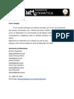 _Jornal